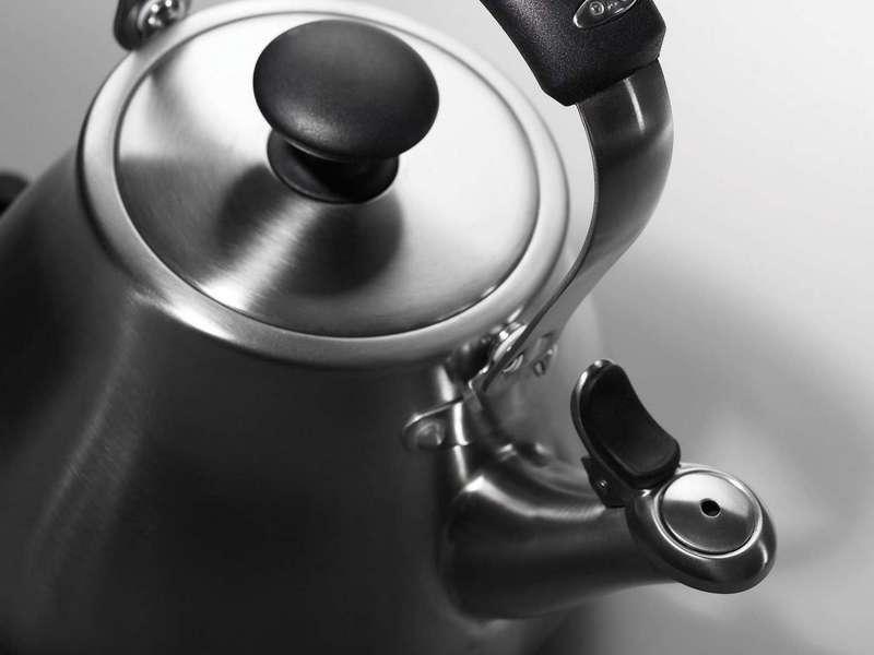 Kak_predotvratit_poyavlenie_nakipi_v_chaynike_Как предотвратить появление накипи в чайнике