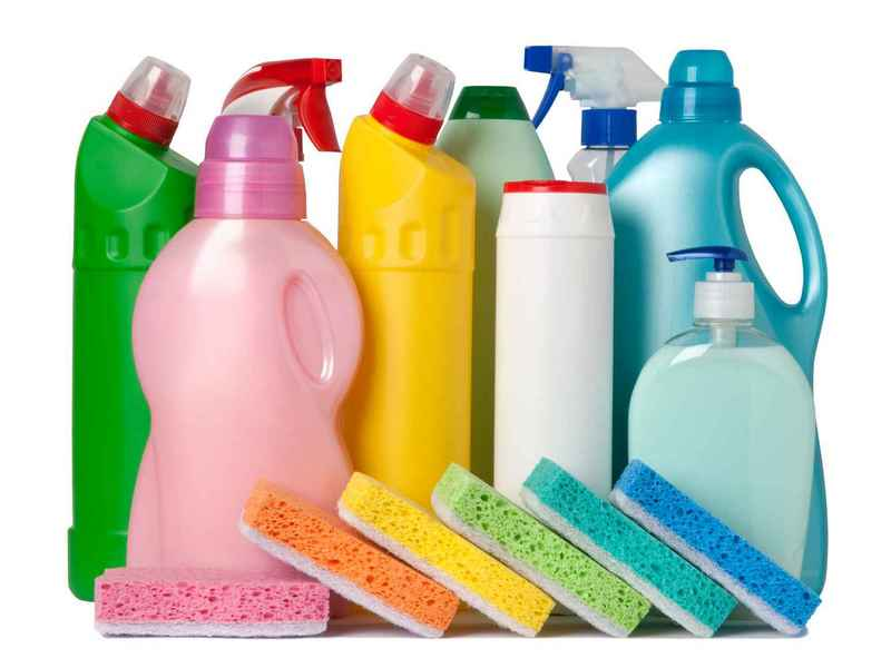 Kak_udalit_nakip_specialnymi_sredstvami_Как удалить накипь специальными химическими средствами