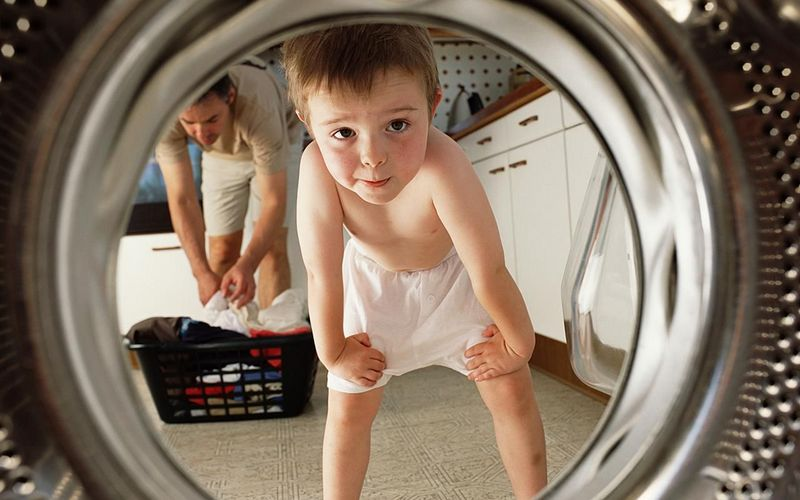 Profilaktika_nakipi_v_stiralnoy_mashinke_avtomat_Профилактика накипи в стиральной машинке автомат