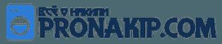 ProNakip_Logo