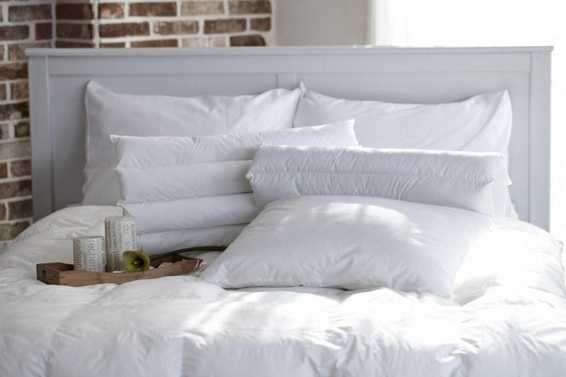 Как гладить постельное белье после стирки