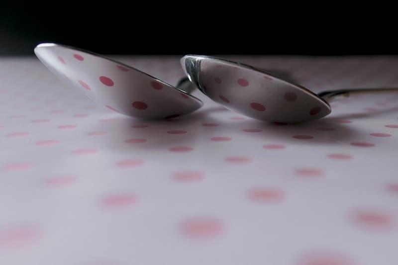 Сколько сухих дрожжей в чайной ложке